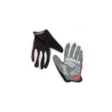 Перчатки SOLEHRE SB-05-6569 L полный палец