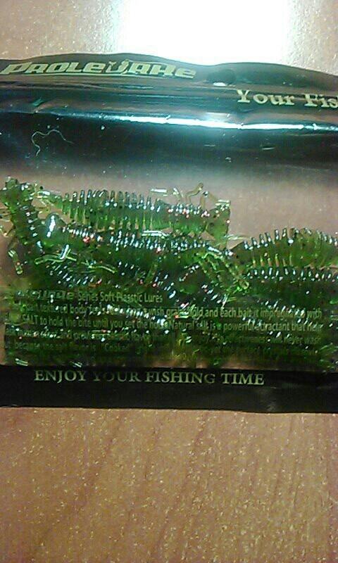 Se/ñuelos de Pesca Peces wobblers Shad Bass Lucio Carp Fishing Lure 9,5 g de 9 cm de Cola C Cabeza de la Plantilla 3D Ojos Suave Silicona Cebo Artificial Swimbaits Bionics yozuri se/ñuelos