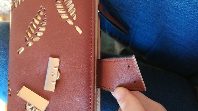 женщины бумажник; портмоне для женщин; Пол:: Женщины;