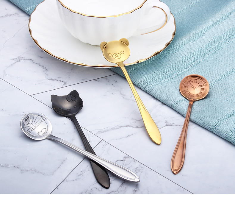 Ca-spoon-8