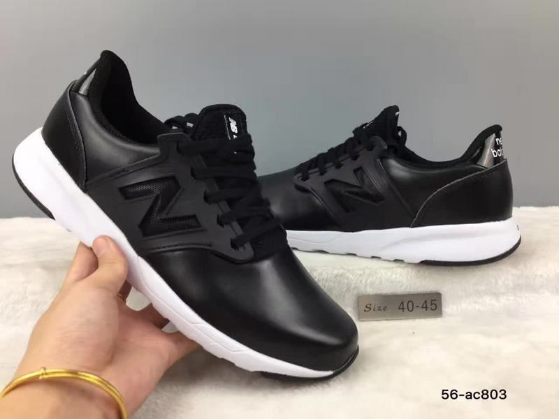 New Balance NB421 Men Sneakers Running weightlifting Shoes outdoor limited edition Sports Shoes Black size 40-45 Free S
