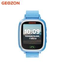 Смарт-часы GEOZON Lite