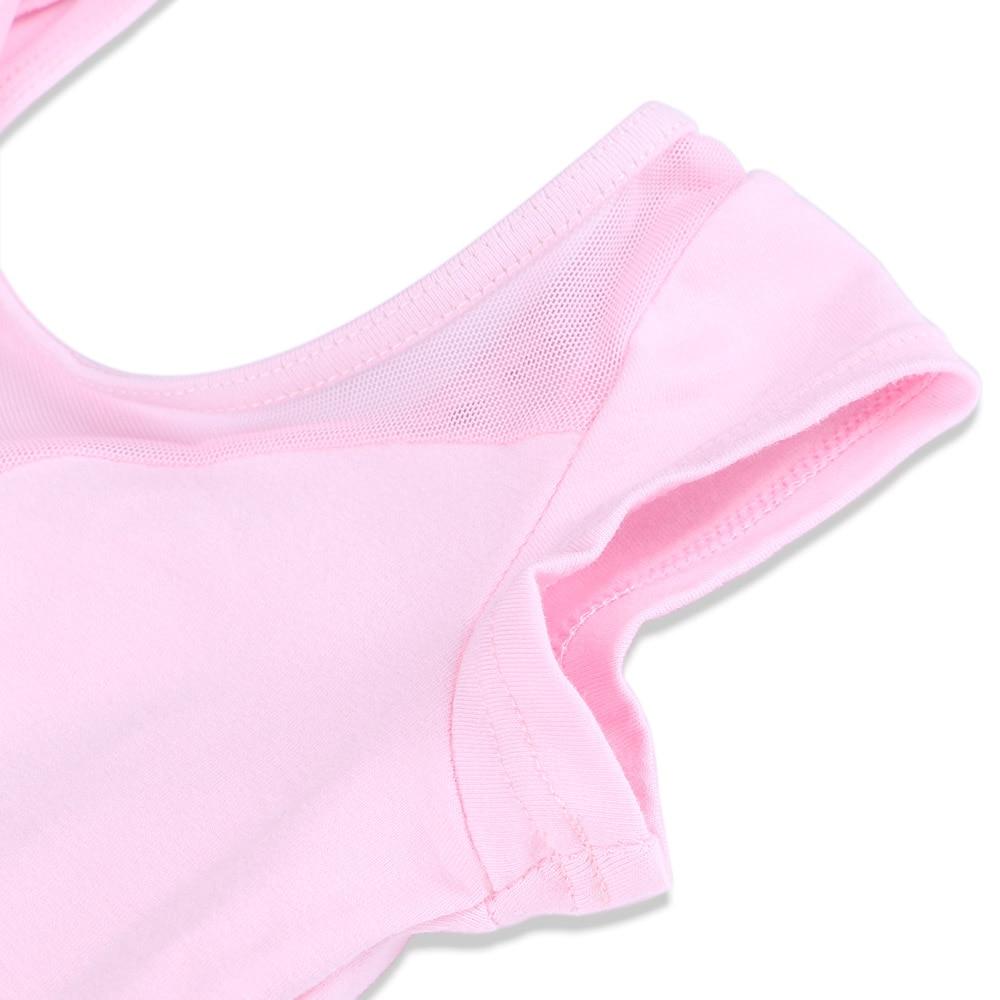 B150_Pink_3