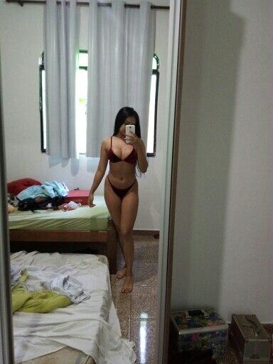 2017 Women Dark Green Orange Gold Velvet Thong Bikinis Sets Swimwear Swimsuit Brazilian Beach Wear Bathing Suit 2221