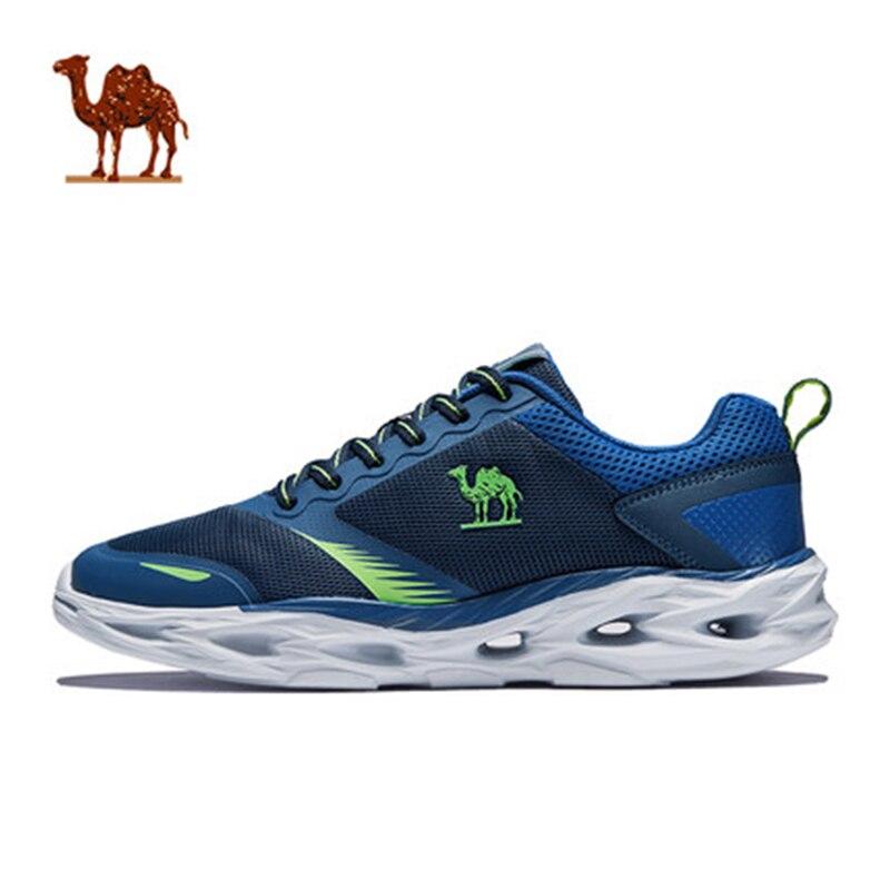 scuro e For da grigio di esterno Men scuro Leggera Sneaker traspirante cammello comode Sport verde Running Gomma Nero Scarpe Shoese blu xTvgwqXX