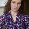 Elena_K_Milena