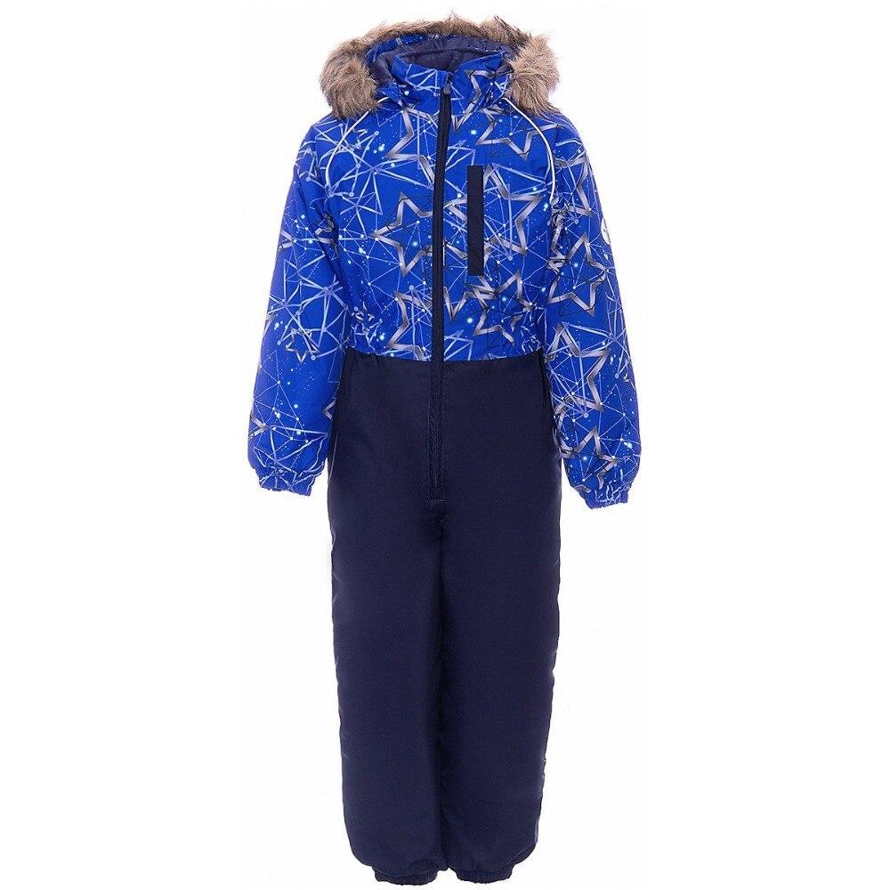 Salopette HUPPA pour garçons et filles 8959093 barboteuses bébé combinaison enfants vêtements enfants