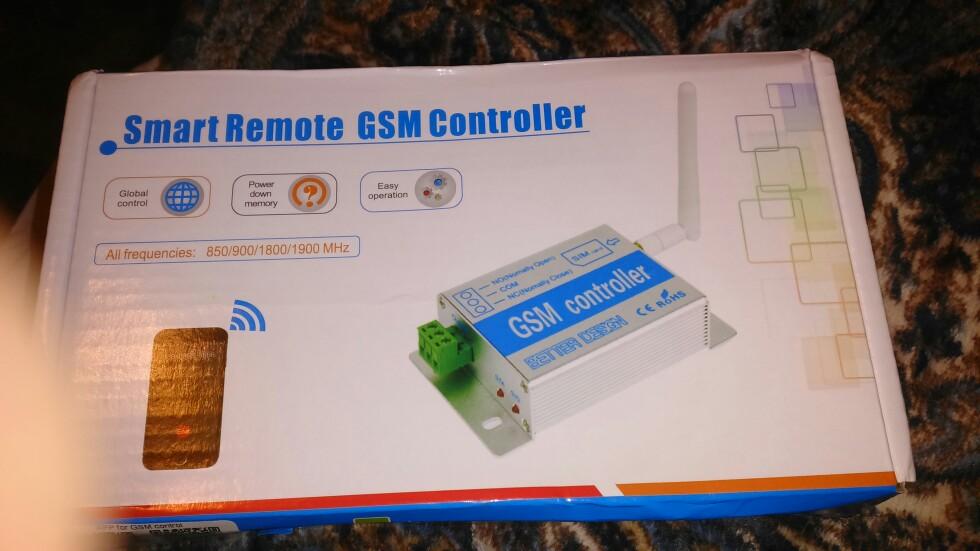 GSM-коммутатор; переключатель давлен; GSM-коммутатор; переключатель давлен;