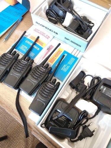 FM-радио USB; пешеход болтливый; радио с USB;