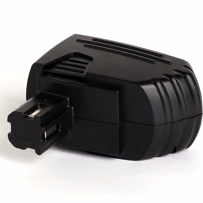 for Hilti 12V 2.0Ah Ni MH,SFB 121 126 TCM2 SF120-A SF-121A APHL 12 power tool battery SFL 12/15 TCM2 SF-121A