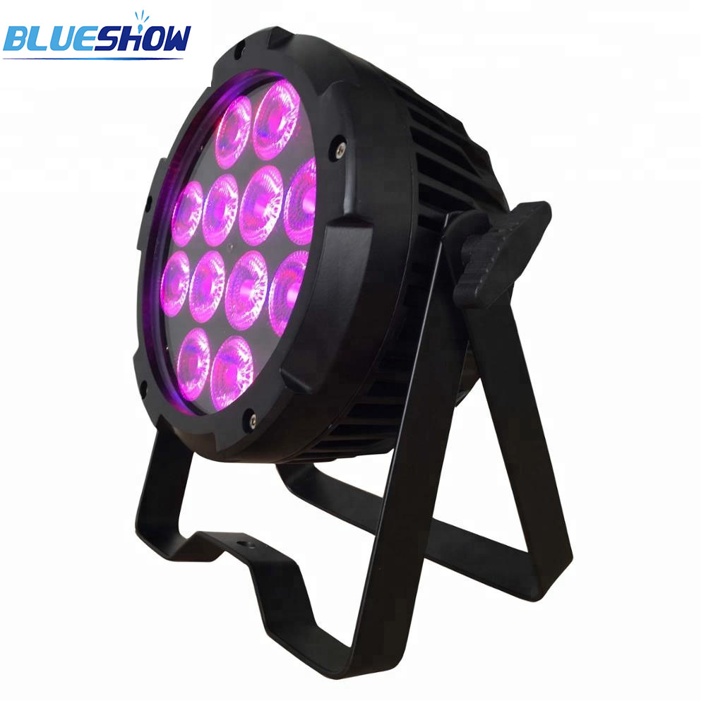 rgbwa-5in1-led-par-light-dj-club-party-wedding-event-stage-light