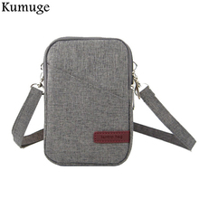 2017 6 inch Tablet e-Books Case Cover For Kindle Paperwhite kpw 3/2/1 Tablet Pouch Sleeve Bag for Kindle Voyage 499 558 Kobo for irbis tz735 tz736 tz738 7 inch tablet zipper sleeve bag pouch cases cover for kindle voyage paperwhite cases accessories
