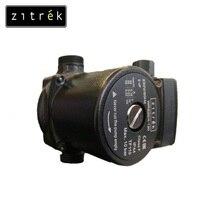 Циркуляционный насос Zitrek WRS32/4-130