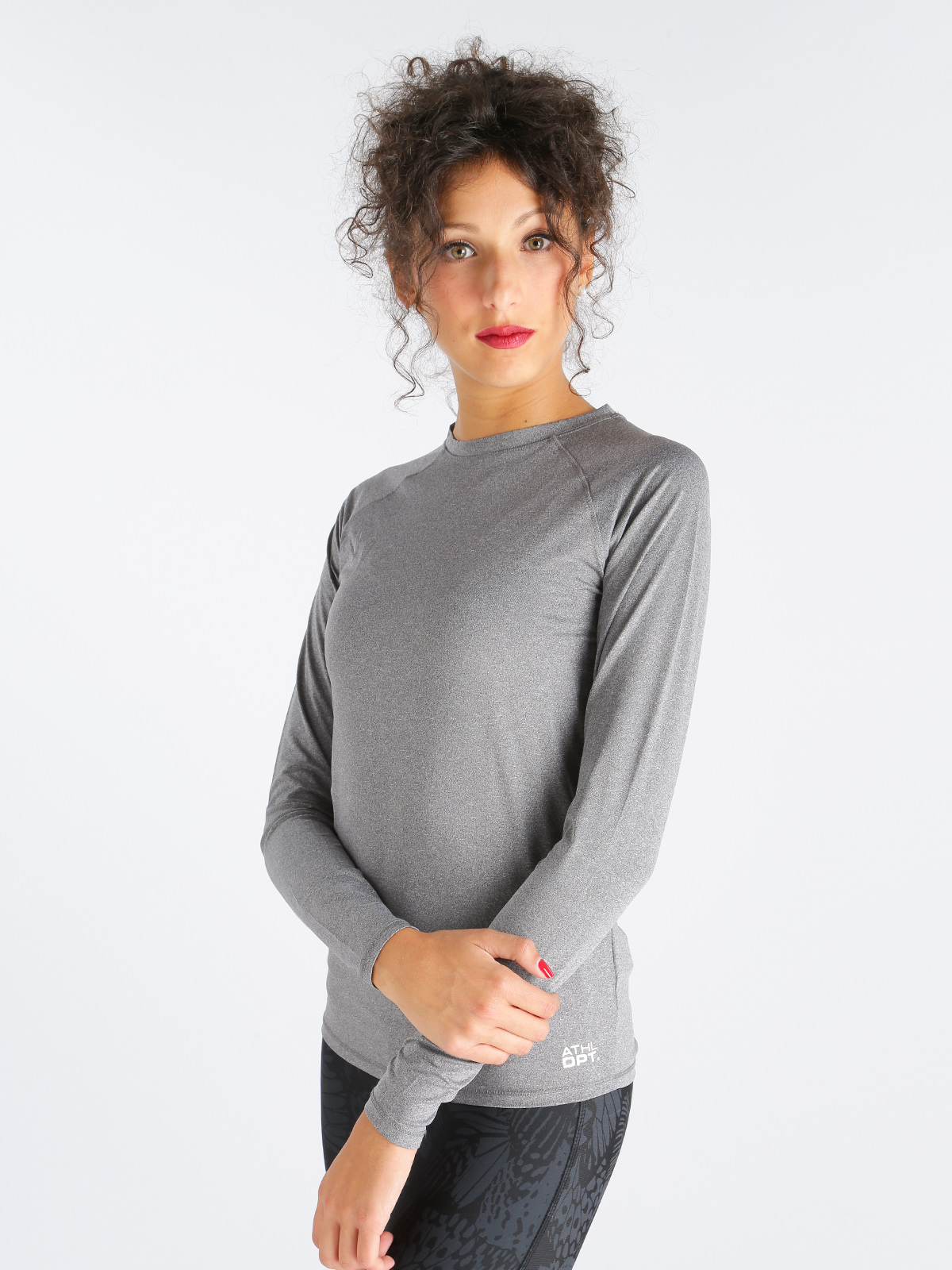 Mesh Breathable Sports