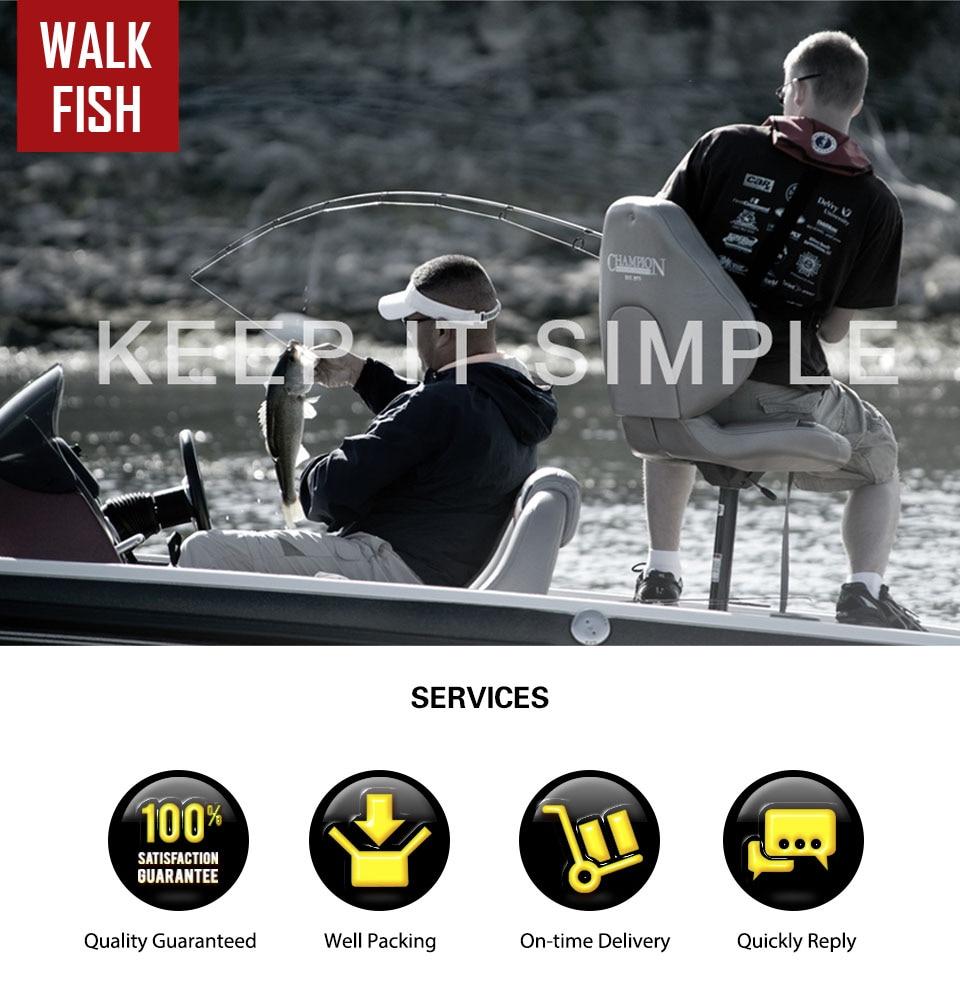 walk fish 1