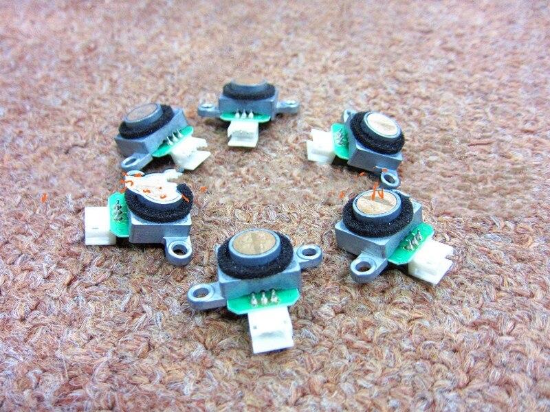 refubish Toner Remainder Detect Sensor 40AA88031 40AA880 for Konica Minolta Bizhub 420 421 500 501 600