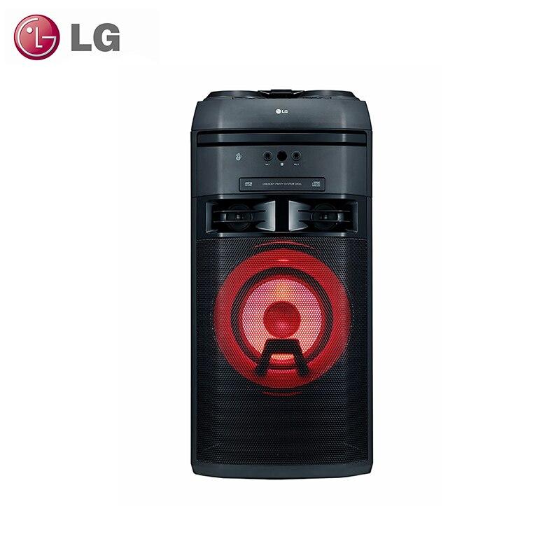 купить Music Center LG OK65