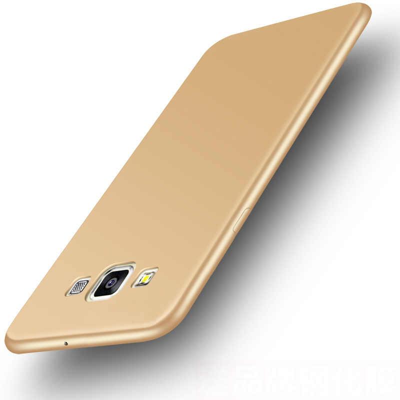 Для samsung Galaxy Grand 2 Чехол g7105 силиконовый роскошный защитный чехол для samsung Galaxy Grand 2 Duos чехол мягкий G7102 G7106