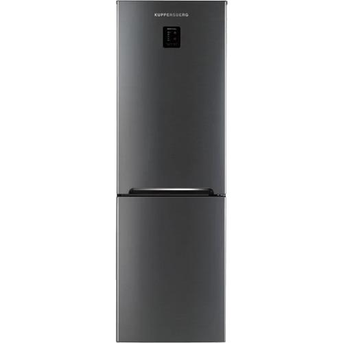NOFF 18769 DX refrigerator noff 19565 c refrigerator