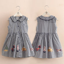 d3658cbbaf High Quality 12 Year Old Girls Summer Dresses-Buy Cheap 12 Year Old ...