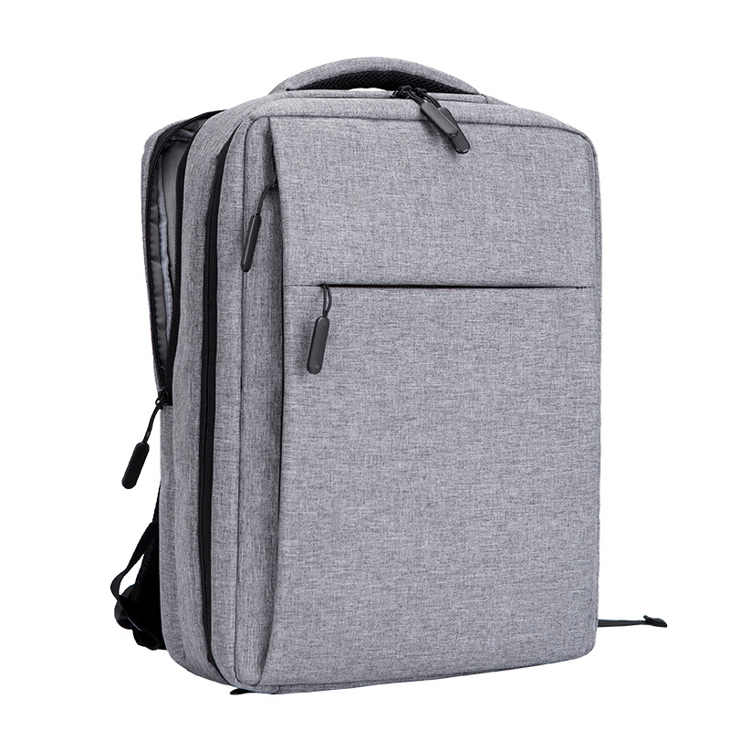 JOFEANAY Brand New shoulder bag backpack urban leisure gift backpack men and women college students outdoor bag manufacturers saJOFEANAY Brand New shoulder bag backpack urban leisure gift backpack men and women college students outdoor bag manufacturers sa