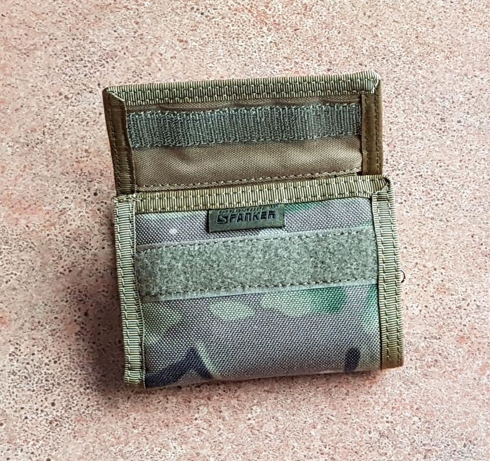 кожаный бумажник мужчины; мужчины бумажник; кожаный бумажник мужчины; мужской кошелек;