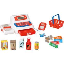 Прочие игрушки для времяпрепровождения HTI
