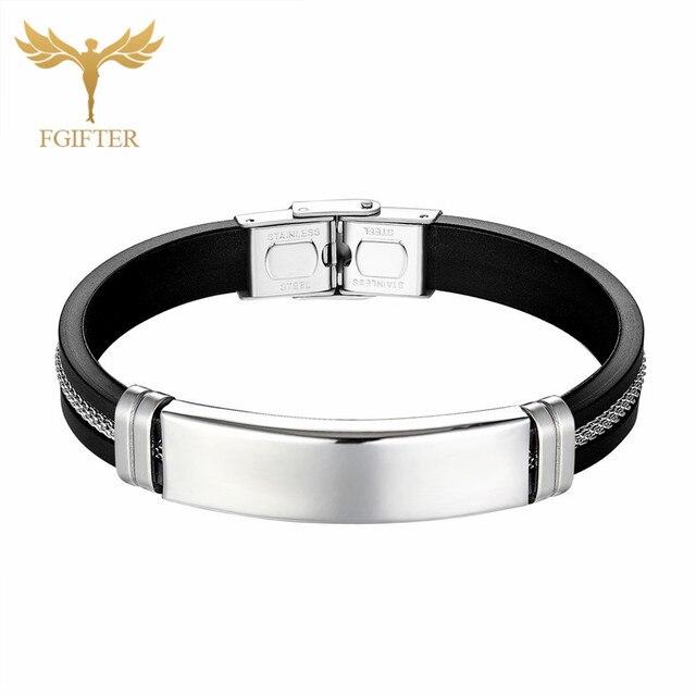Fgift Summer Bracelets...