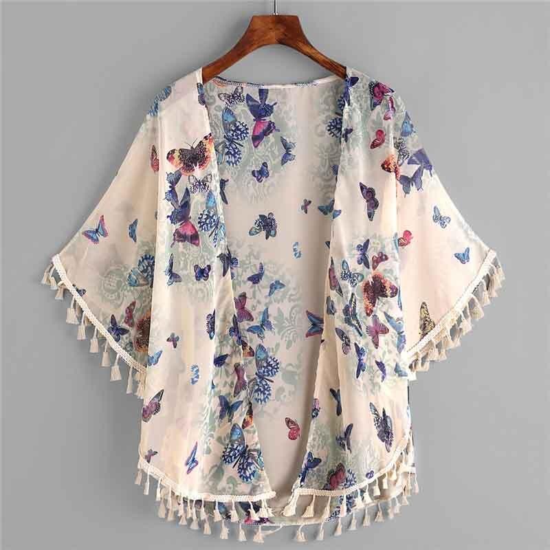 kimono170505301_sq