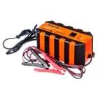 Carregador de Bateria de carro Para carro de carga 6 v/12 v impulso Charger Power máquina de Reparo Da Motocicleta