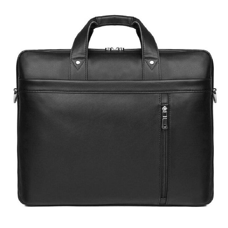 Men Briefcase 17