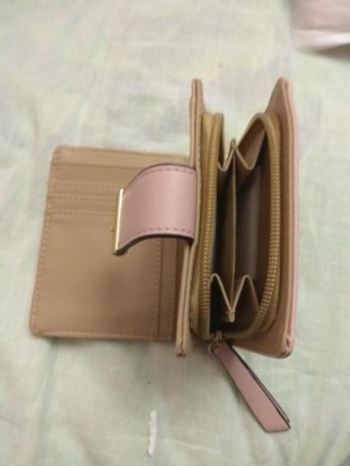 портмоне; женщины бумажник; женщины бумажник; СМД гало;
