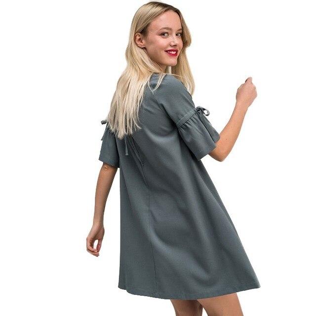 Платье befree 1811347569