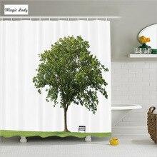 cortinas de bao de tela verde accesorios de bao banco majestuosa soledad hbitat ambiente blanco