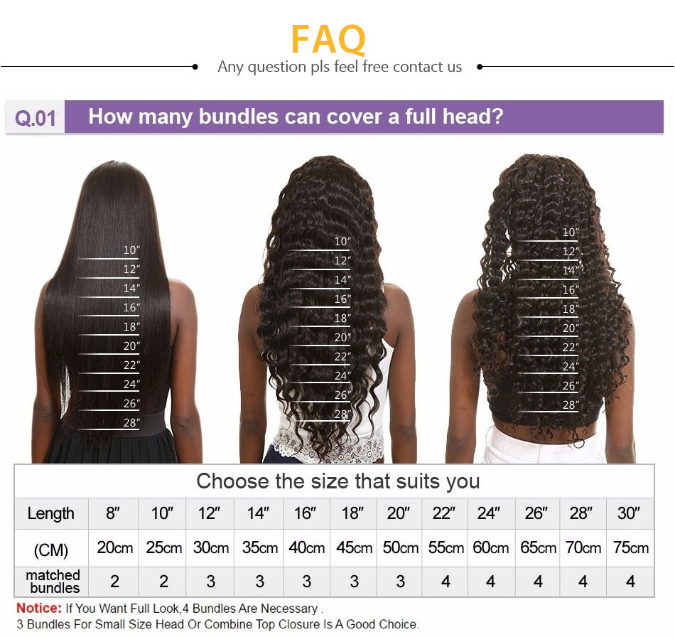 Human Hair Weaves Raw Indian 2 Bundles Straight Hair Bundles With 360 Lace Frontal Pre Plucked With Baby Hair Free Part 1b Ali Sky Nonremy 3pcs To Assure Years Of Trouble-Free Service Hair Extensions & Wigs