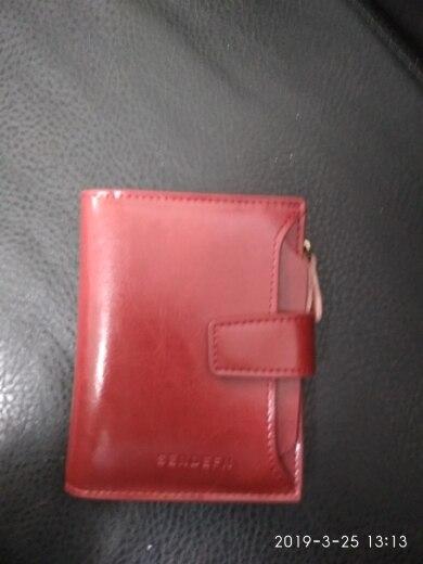 Подкладка Материал:: Полиэстер; бумажник женщина; портмоне для женщин; женщины портмоне;
