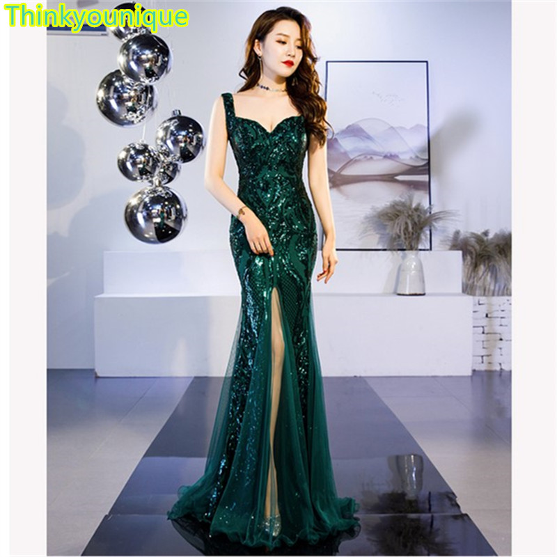 Evening     dresses   Prom   dresses   vestidos de festa robe de mariage vestidos de novia abendkleider quinceanera robe de soiree SM076