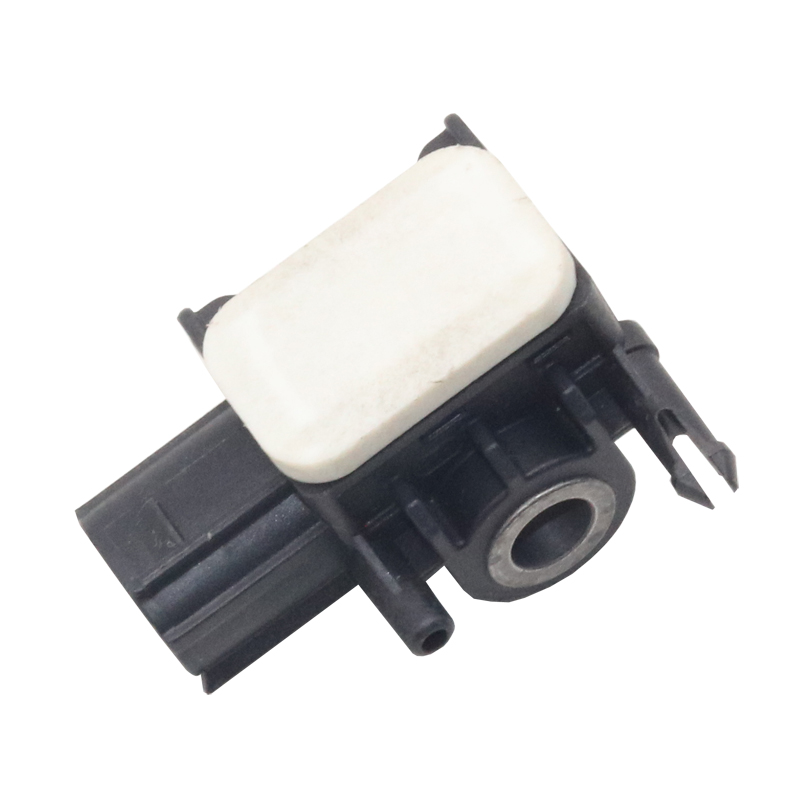 Capteur de Collision d'impact d'origine OEM 95920-2B200 pour Hyundai Santa Fe 2009-2012