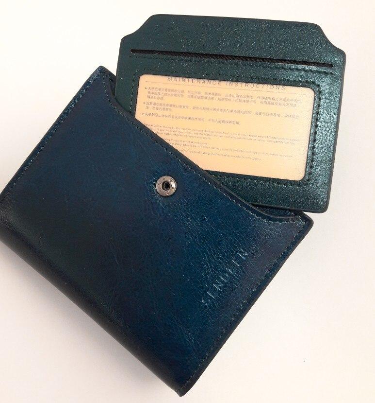 Подкладка Материал:: Полиэстер; кошелек; бренд класса люкс ;