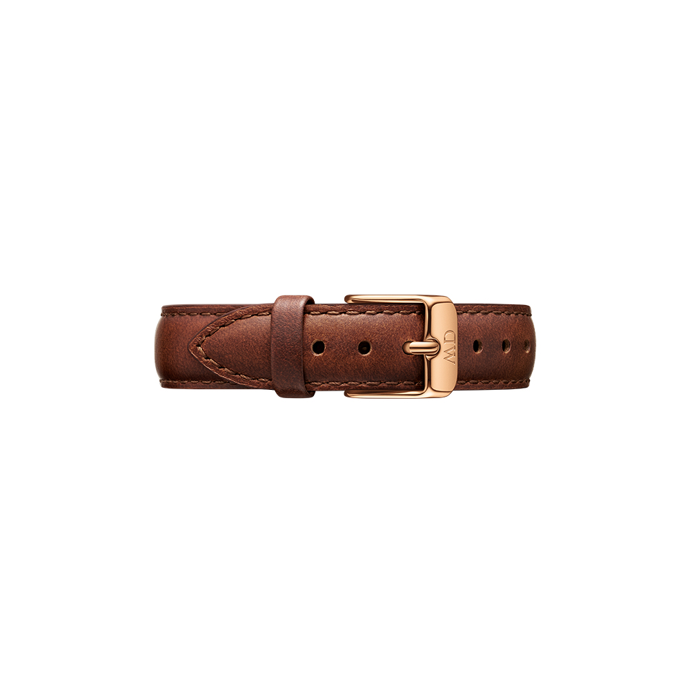 Watchbands Daniel Wellington DW00200145 bracelet strap belt watches wrist men women maikes watch accessories 16mm 18mm 20mm 22mm watch band genuine leather watch strap fashion green for gucci women watchbands