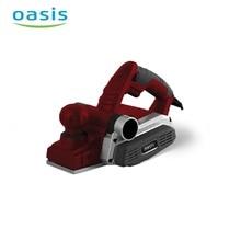 Электрический рубанок Oasis RK-90