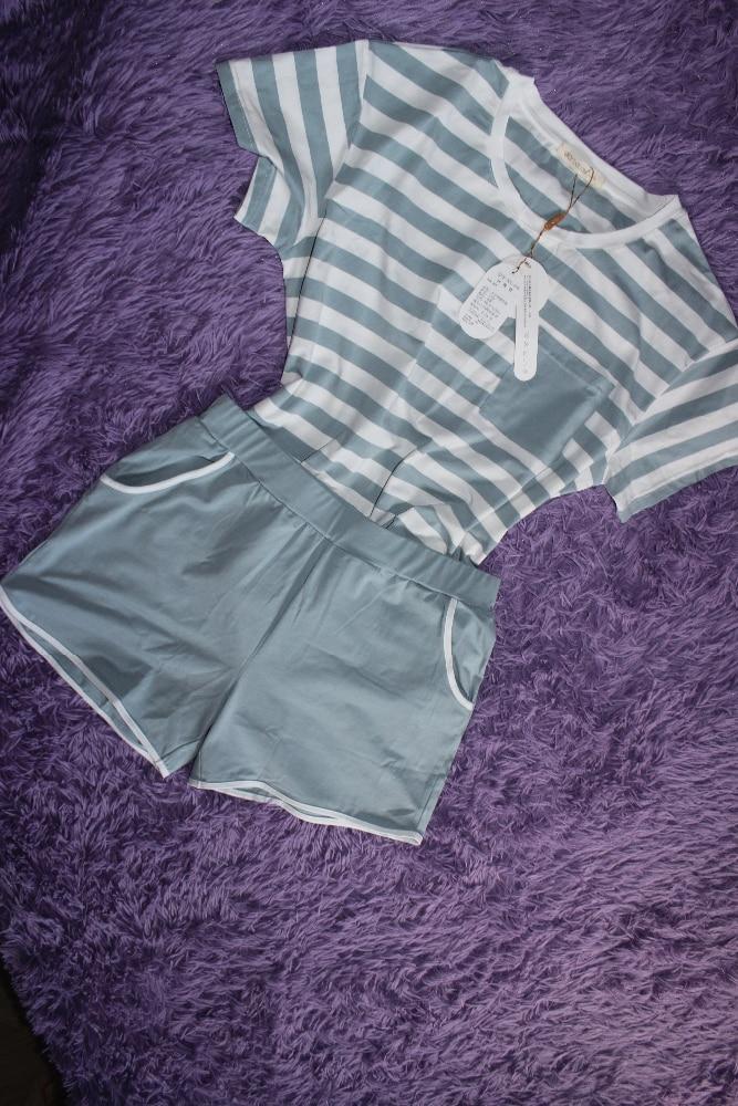 514bbe3afe Detail Feedback Questions about Qianxiu adult onesie women s pajamas ...