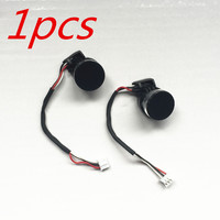 1pcs Vacuum Cleaner Infrared Receiver Accessories Suitable For Irobot Roomba 500 600 700 800 980 Series