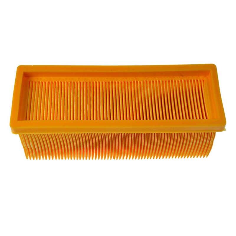 For Karcher K 2601 Plus Air Filter Filter Pleated Filter Filter Element
