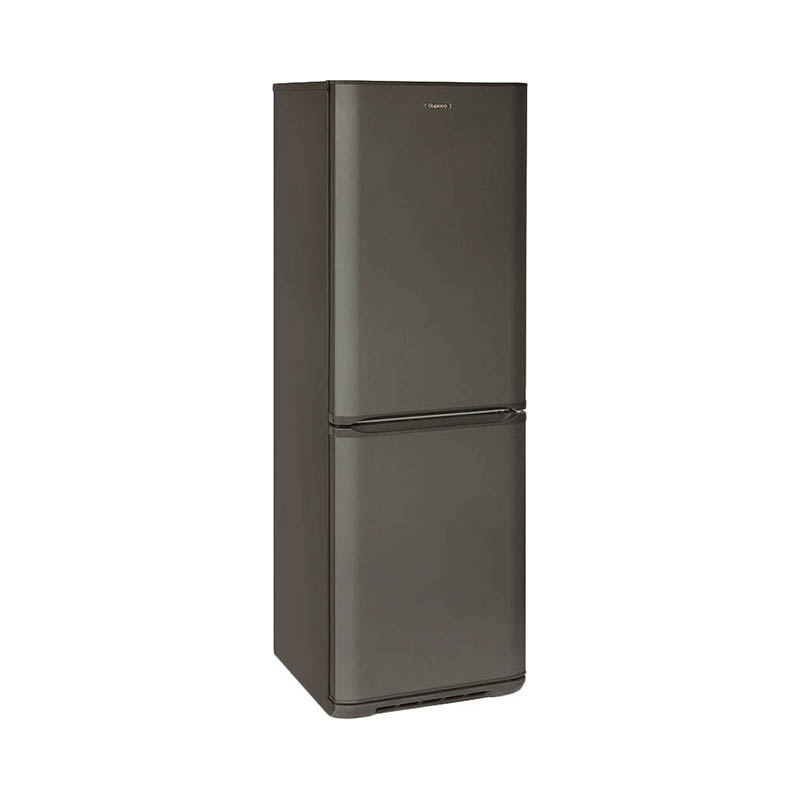 Refrigerator Biryusa W133
