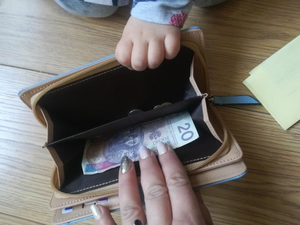 Пол:: Женщины; фиолетовый кошелек; бумажник женщин; кошелек;
