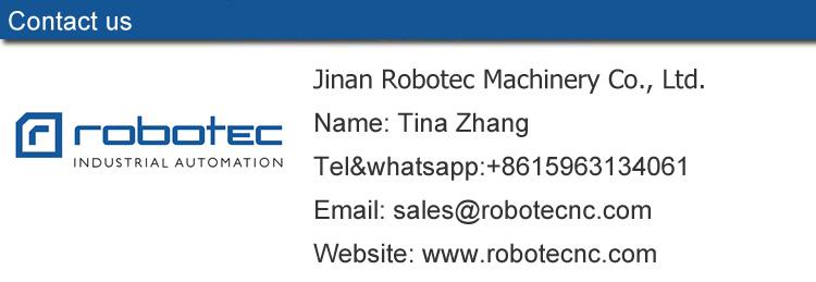 UTB8RpS8gtoSdeJk43Owq6ya4XXa5 - China Supplies Hot sale Cheap non metal hobby CO2 Laser cutting machine Wood Working cnc engraving machine for small business
