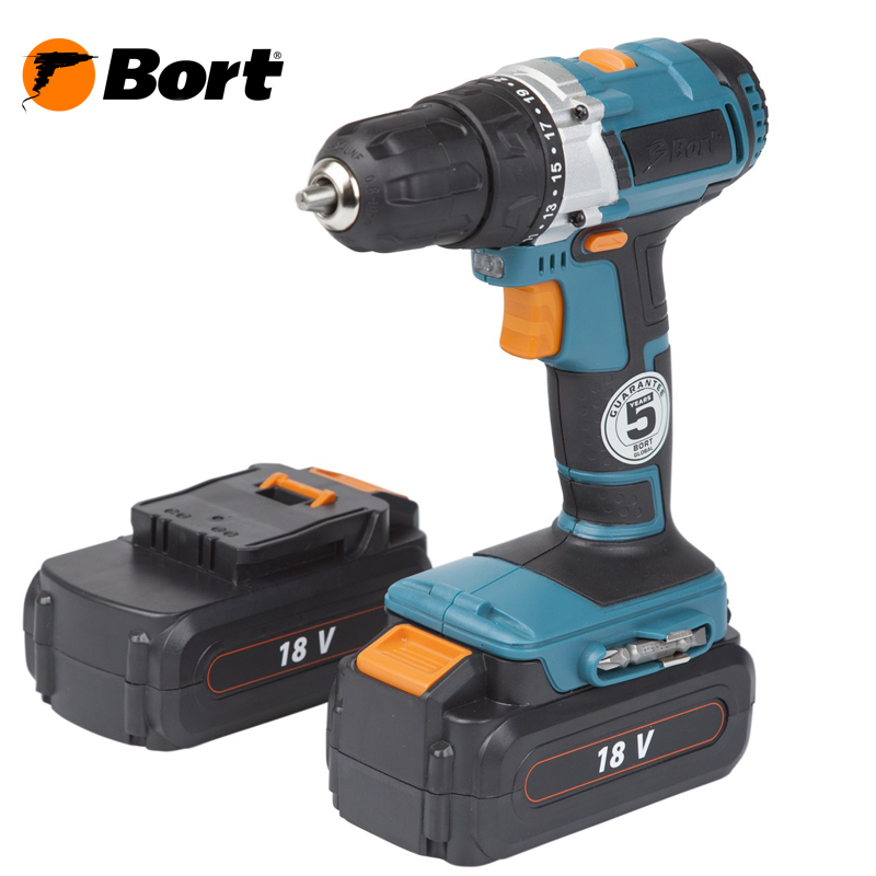 Drill battery BORT BAB-18Ux2-DK dk eyewitness top 10 travel guide italian lakes