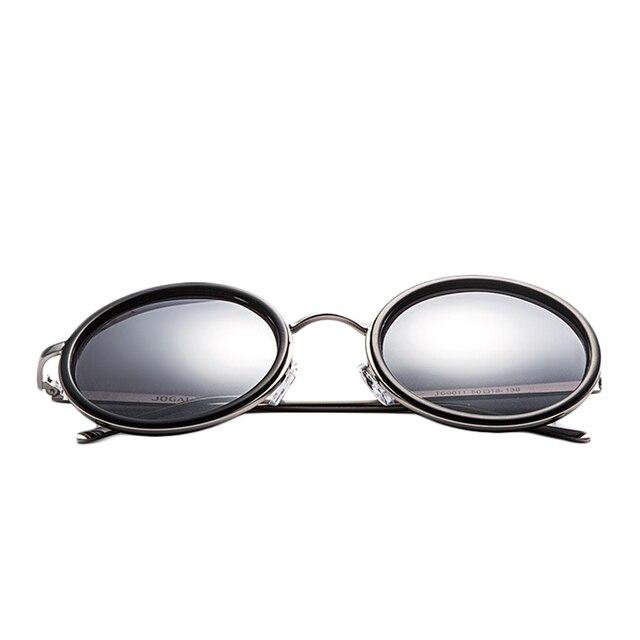 HONG Occhiali da sole nel fresco colore elegante e alla moda occhiali da sole WAT2aQrlh,