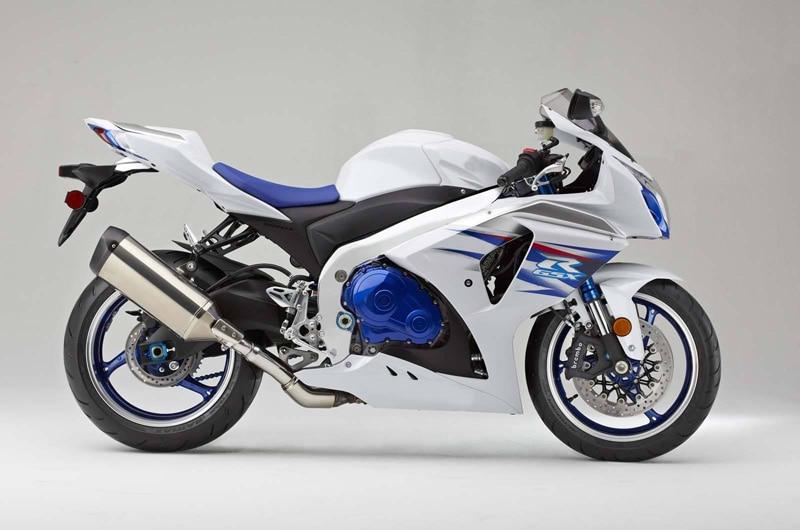 Мотоцикл Обтекатели для Suzuki GSXR системы GSX-Р 1000 GSXR1000 системы GSX-Р1000 2009 2010 2011 2012 2013 2014 К9 пластичной Впрыски ABS обтекатель